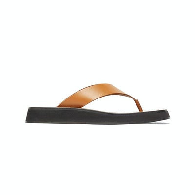 The Row 'Ginza' sandals