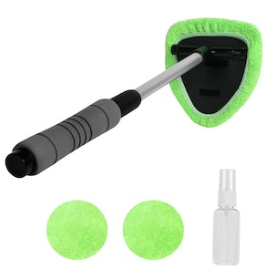 XINDELL Windshield Cleaner