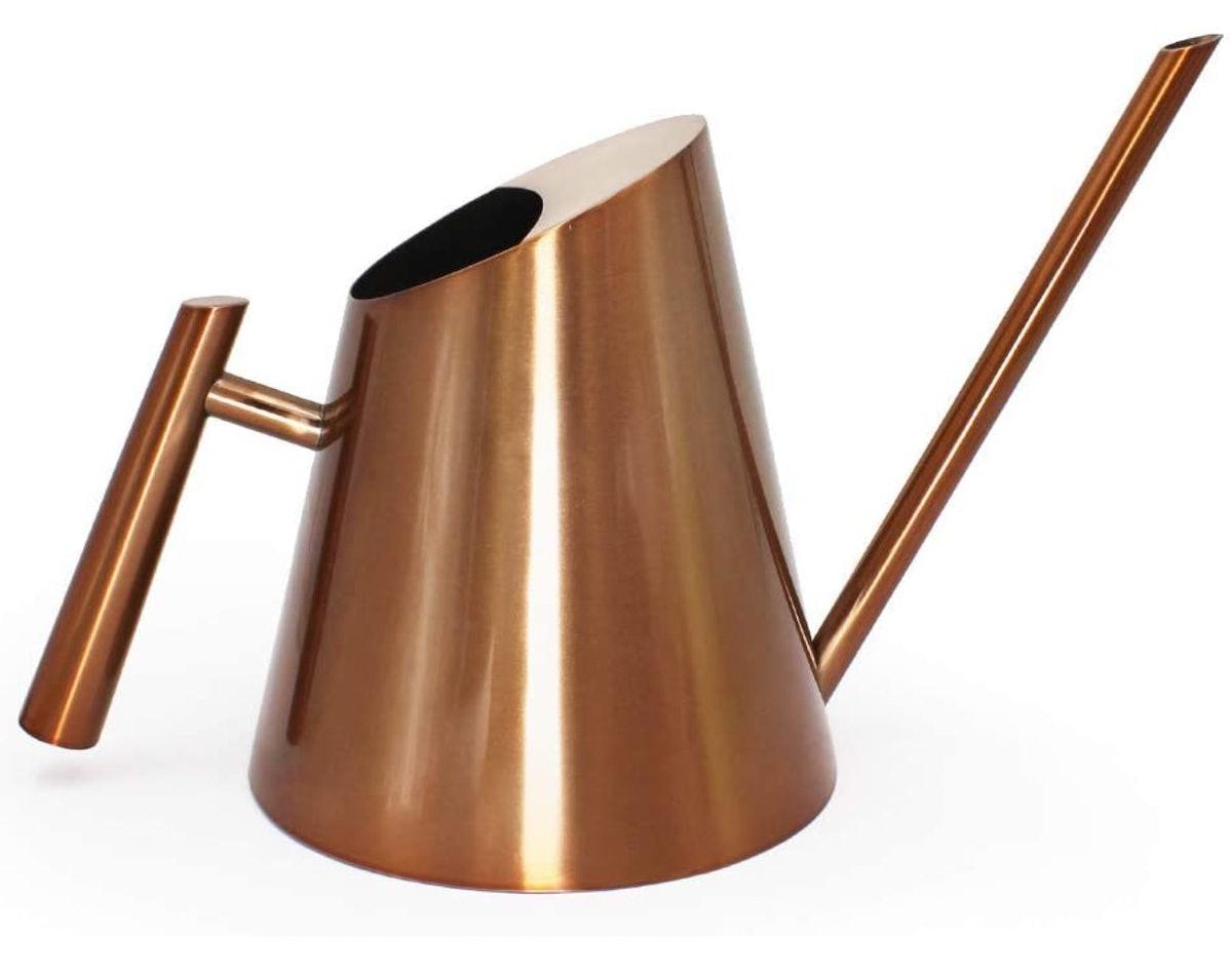 Cesun Metal Watering Can