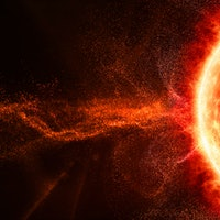 Solar storms are increasingly dangerous to civilization: Learn why