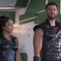 'Thor 4' leaks: every celebrity cameo we know about (so far)