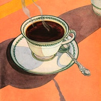 Longevity hack: Why coffee before a workout could help your body