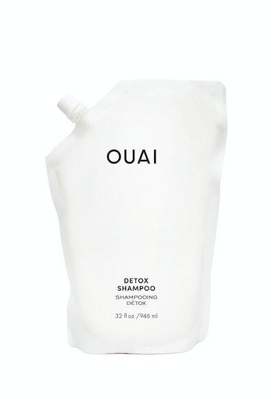 Detox Shampoo Refill