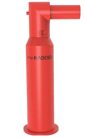 Easy Kabob Maker