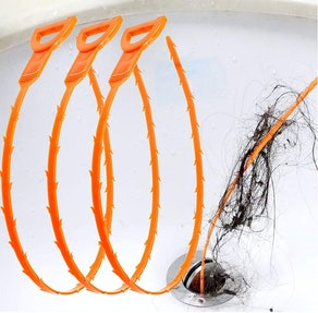 Vastar Hair Clog Remover