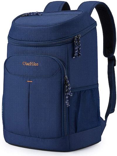 OlarHike Cooler Backpack