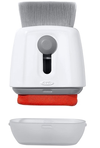 OXO Sweep & Swipe Laptop Cleaner