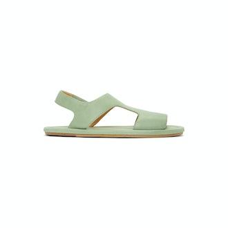 Marsell  'Cornice' sandals