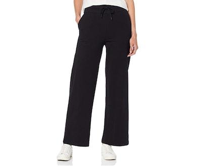 find. Wide Leg Sweatpants