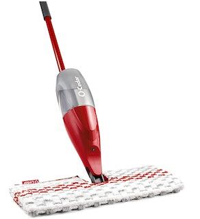 O-Cedar Microfiber Spray Mop