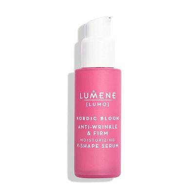 Anti-wrinkle & Firm Moisturizing V-Shape Serum