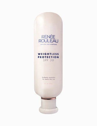 Weightless Protection SPF 30