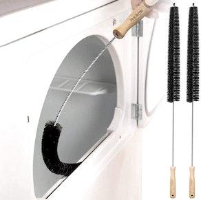 Holikme 2 Pack Dryer Vent Cleaner