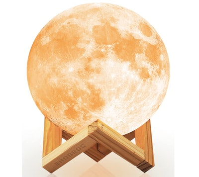 Ehobroc Moon Lamp
