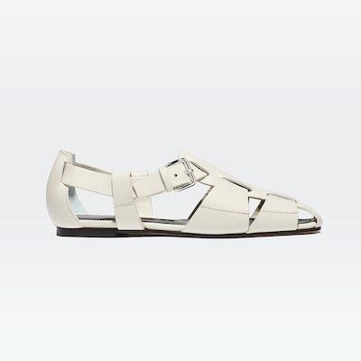Emme Parsons 'Ernest' sandal
