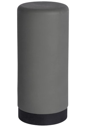 WENKO Soap Dispenser