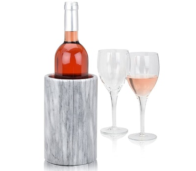 Modern Innovations Wine Chiller