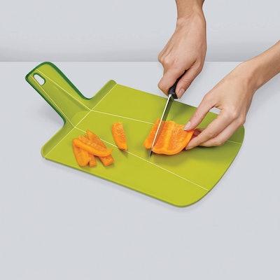 Joseph Joseph Foldable Cutting Board