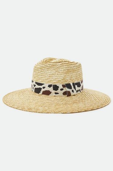 Joanna Hat