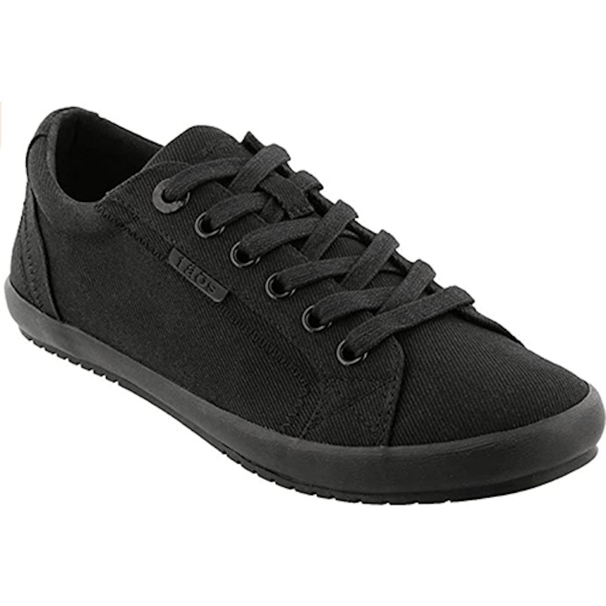 Taos Footwear Star Fashion Sneaker