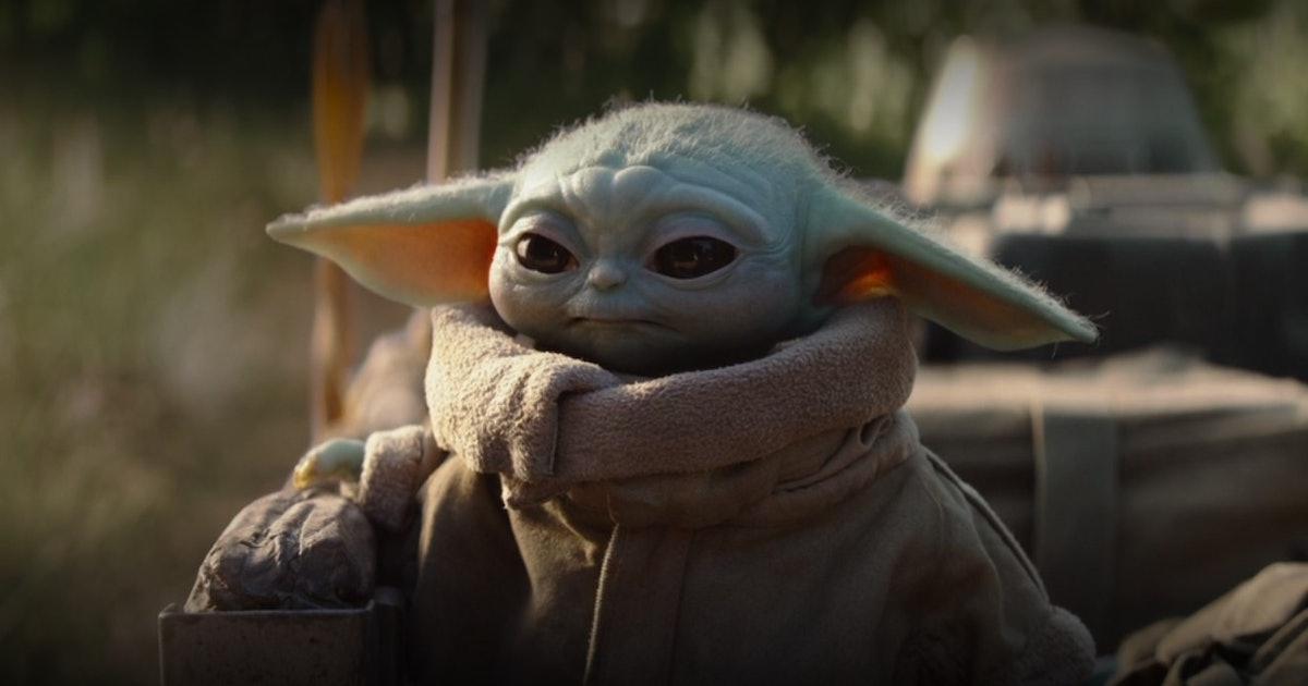 Mandalorian Season 3: a forgotten Jedi fixes the biggest ...