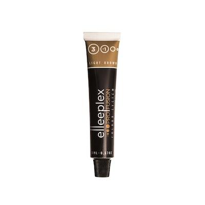 Elleeplex Pro Light Brown Tint