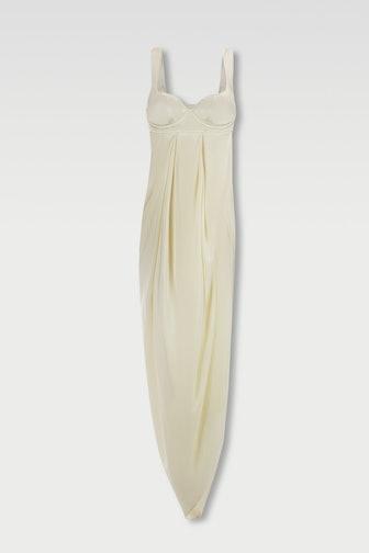 Olehoslav's Bride Dress