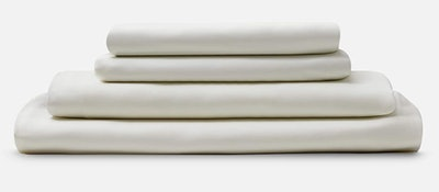 Sijo Premium 100% Austrian Eucalyptus Lyocell Tencel Sheet Set