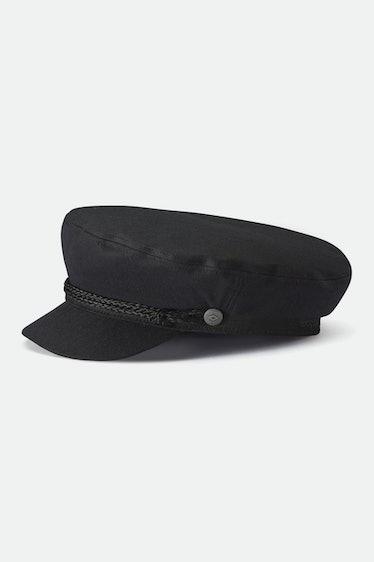 Fiddler Cap