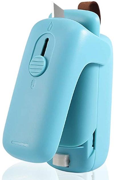 WDLINK Mini Bag Sealer