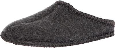 Haflinger Alaska AS Unisex Classic Slippers
