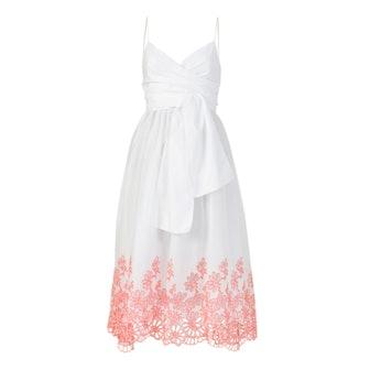 Calusa Dress