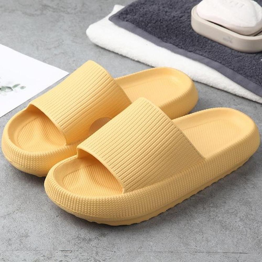 Pillow Slides