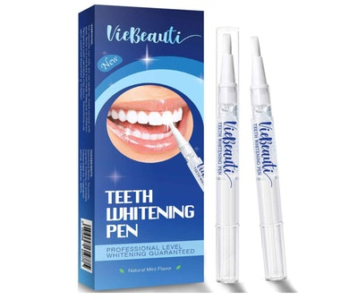 VieBeauti Teeth Whitening Pens (2-Pack)