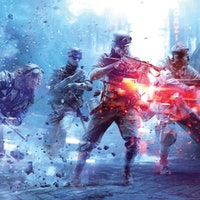 'Battlefield 6' release date, trailer, gameplay, battle royale, and leaks