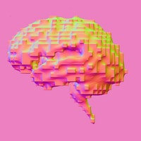 5 best exercises to boost brain health