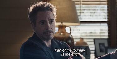 Marvel Cinematic Universe WandaVision Philosophy ethics