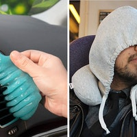 40 cheap, weird products on Amazon you'll get so much freakin' use out of