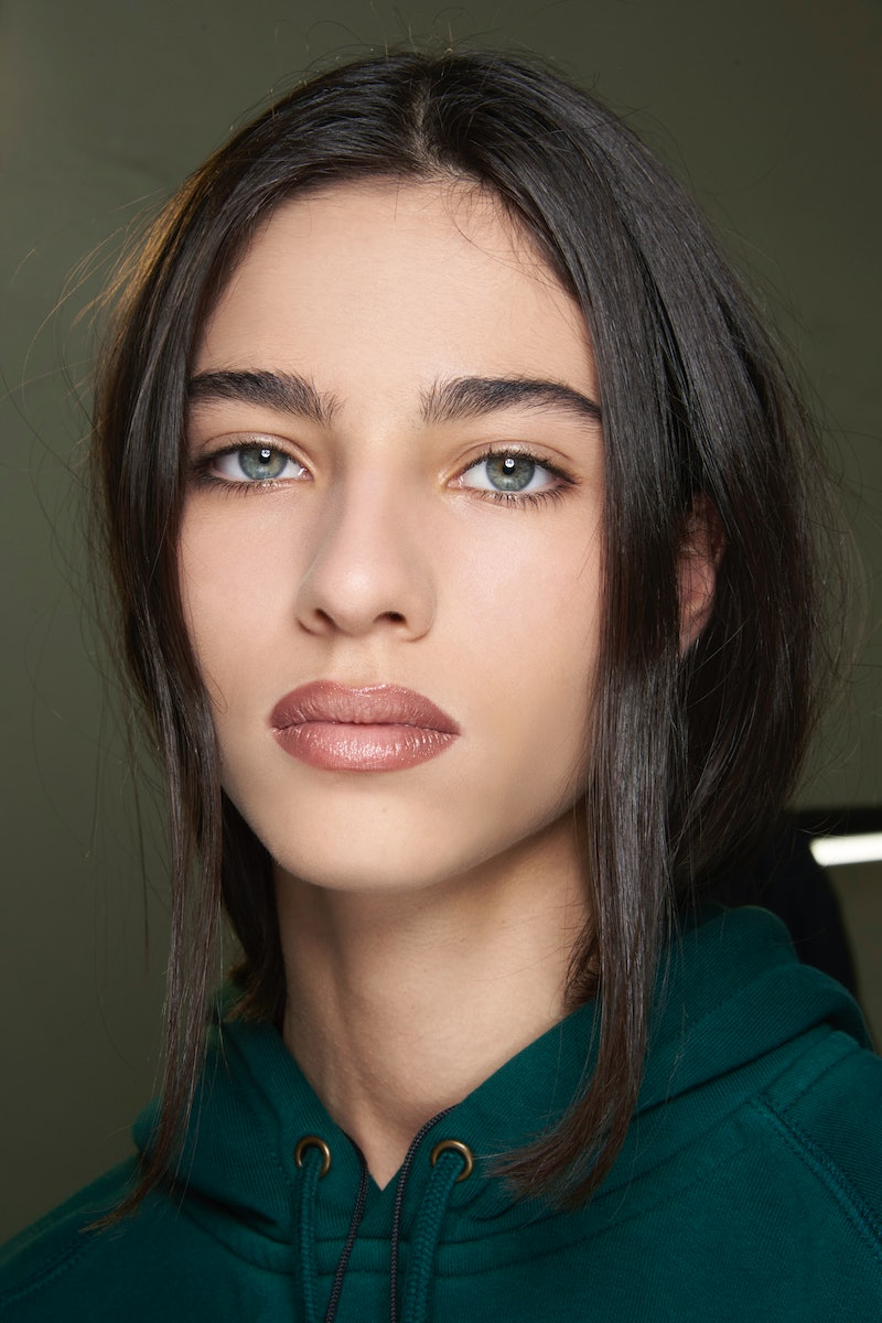Experts recommend these at-home brow tints for great results.