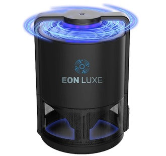 Eon Luxe Solutions Indoor Mosquito & Fruit Fly Trap