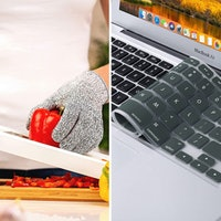 45 genius things under $35 that make life less stressful