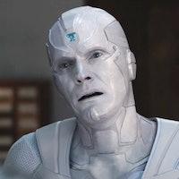 'WandaVision' Season 2 release date, trailer, plot spoilers, cast for the Marvel sequel