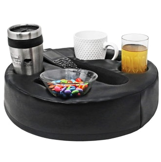 Mookundy Sofa Buddy Couch Cup Holder
