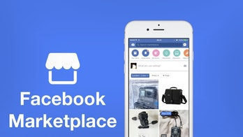Facebook marketplace app buy sell