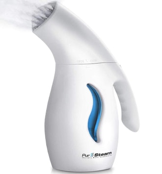 PurSteam Powerful Garment Steamer