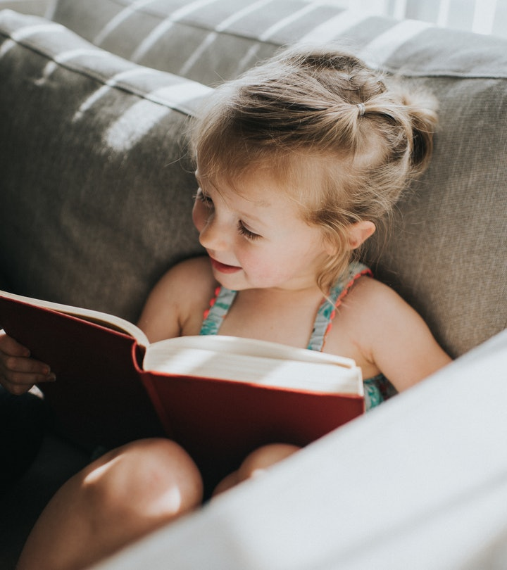 These women's history books are perfect for the little ones in your life.