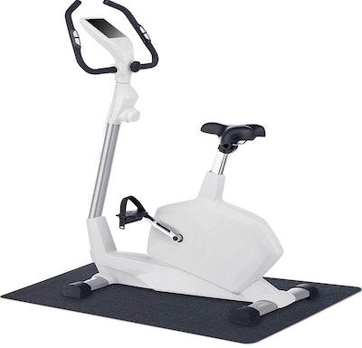 MotionTex Exercise Equipment Mat