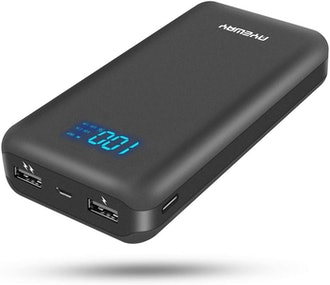 Ayeway Portable Charger Power Bank