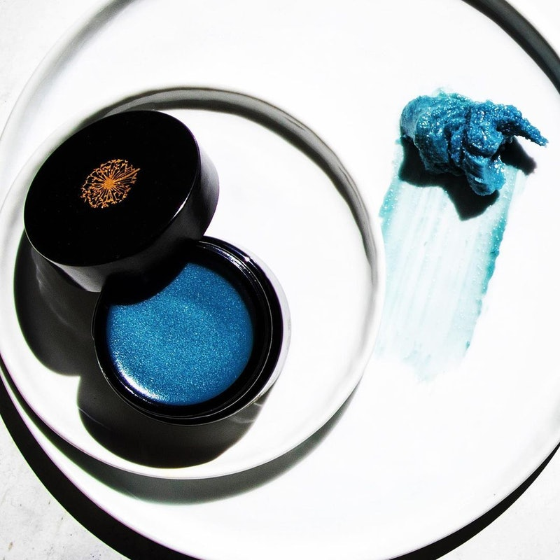 Waterless Beauty Products