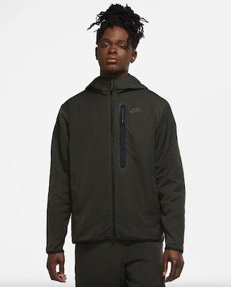 Nike Sportswear Tech Essentials Jacket